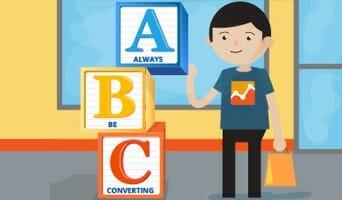 4 Google Analytics Metrics to Succeed in E-commerce