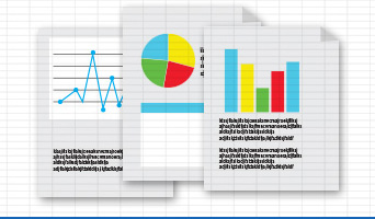 How to Use Excel for Search Marketing – Reporting
