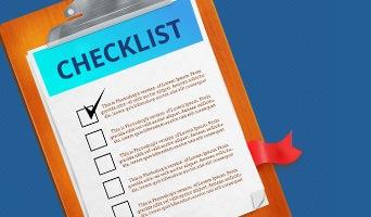 checklist-adwords-optimization