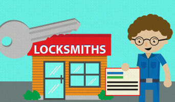 4 Tips for Locksmiths Wanting To Get More Out Of AdWords Advertising