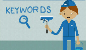 8 Tips to Perform Keyword Research for Painting Contractors