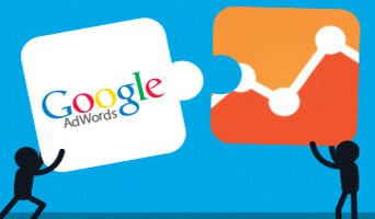 How to Link AdWords to Google Analytics