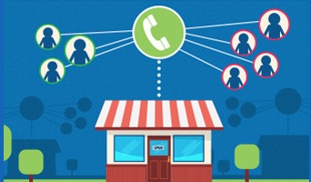 Why Tracking Calls from Google and Bing PPC Ads Is So Important to Small and Local Businesses