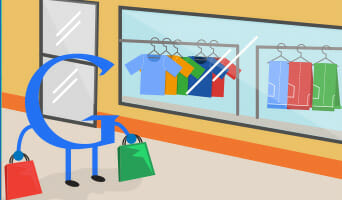 3 Main Benefits of Google Shopping Campaigns with Q&A