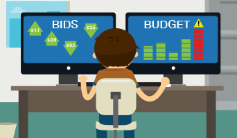 manage-adwords-bids