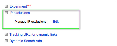 typical adwords mistakes 04