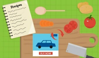 4 Audience Recipes to Boost Your Remarketing Campaigns