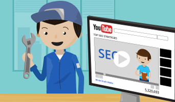 The Top 7 SEO Strategies to Optimize YouTube Videos [SEO at its Core]