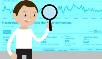 4 Ways Conversion Tracking Can Prove You Are Producing ROI