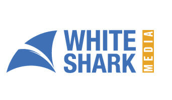A Note from White Shark Media® to Trada Customers