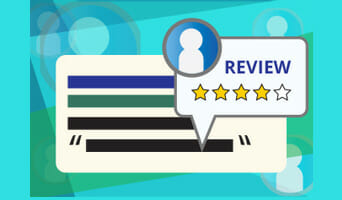 A Complete Overview Of Review Extensions And Seller Ratings In AdWords
