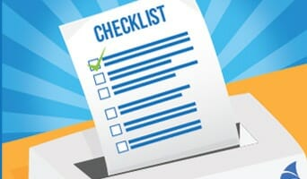 The Ultimate Negative Keyword Checklist For Small Business Owners