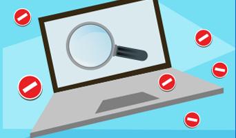17-ways-to-find-negative-keywords