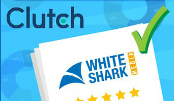 White Shark Media Recognized as a Top PPC Agency