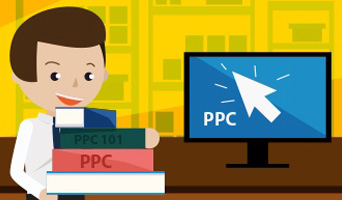 The Small Business Owner Guide to PPC