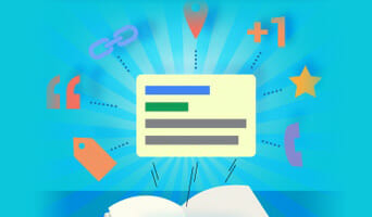 The Complete Guide to AdWords Ad Extensions [Infographic]