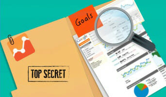 The Secret to Make the Most Out of Google Analytics Goals