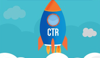 13 Powerful Ways to Increase Your AdWords CTR