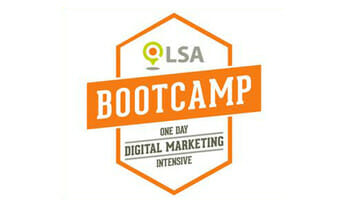 White Shark Media to Be Present at LSA Bootcamp