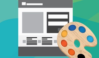 How to Choose the Best Color Palette for Your Website