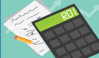 How to Measure ROI from AdWords if you Are a Local Business