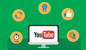 5 YouTube Advertising Conversion Tips You've Been Waiting For