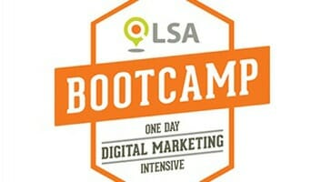 White Shark Media Attended LSA Bootcamp in Portland