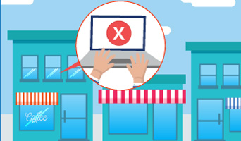10 Things Local Businesses do Wrong with Google AdWords