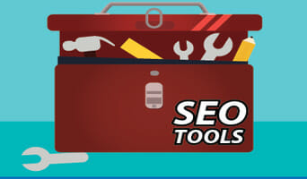 The Top 10 Best SEO Tools and Resources