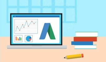 21 Reasons AdWords is the Best Channel for Small Businesses