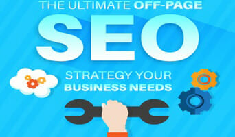 The Ultimate Off-Page SEO Strategy Your Business Needs