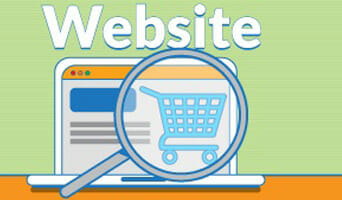 The Top 7 Reasons To Implement SEO in Your E-commerce Website
