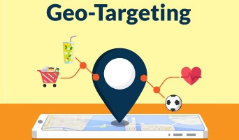 Why Your Google AdWords Account Needs Geo-Targeting