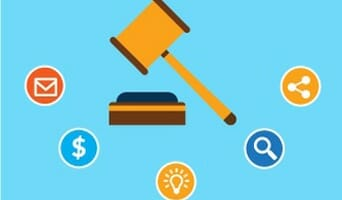 Get More Clients with the Ultimate SEO Guide for Lawyers