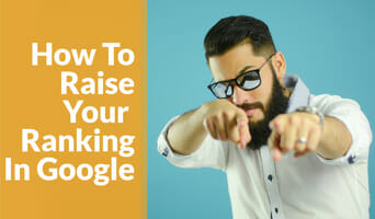 5 SEO Techniques To Boost Your Ranking in Google – Shark Bite [Video]