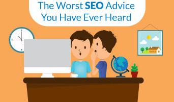 worst-seo-advice