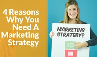4 Reasons to Invest in a Digital Marketing Strategy – [Shark Bite] Video