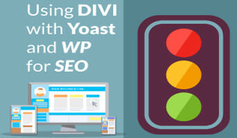 The Ultimate SEO Dream Team: WordPress, DIVI and Yoast