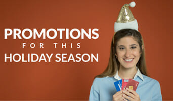 Your Guide to a Powerful Holiday Promotions Plan – Shark Bite [Video]