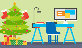 4 Actionable SEO Tips You Need to Implement This Holiday Season