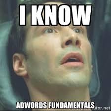 adwords resources 1