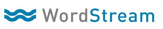 adwords resources 4