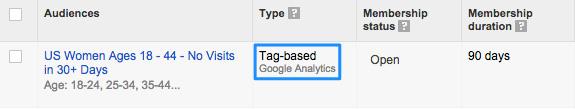 beginner-guide-google-adwords-06