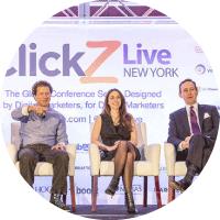 2016 marketing events 1