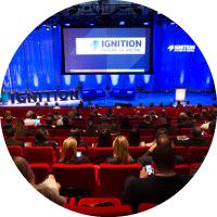 2016 marketing events 10