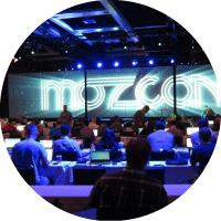 2016 marketing events 2