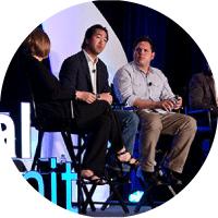 2016 marketing events 3