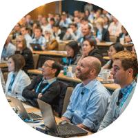2016 marketing events 5
