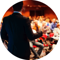 2016 marketing events 7