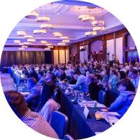 2016 marketing events 8